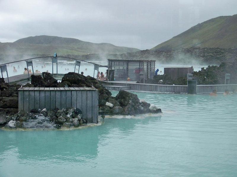 ISLANDIA-2014-450