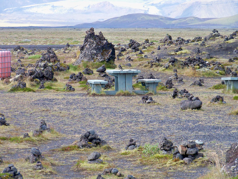 ISLANDIA-2014-516