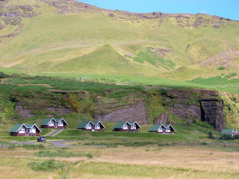 ISLANDIA-2014-529