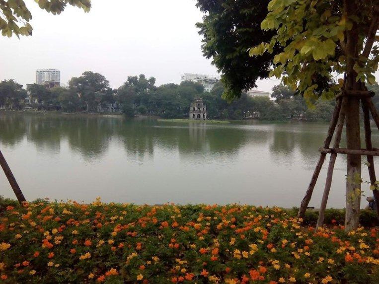 Hanoi_ Vietnam