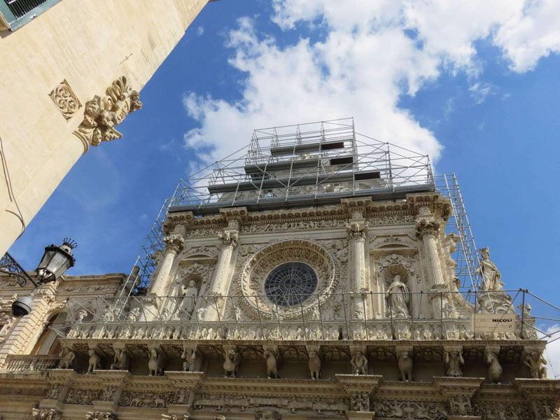 basilica-snata-crocce
