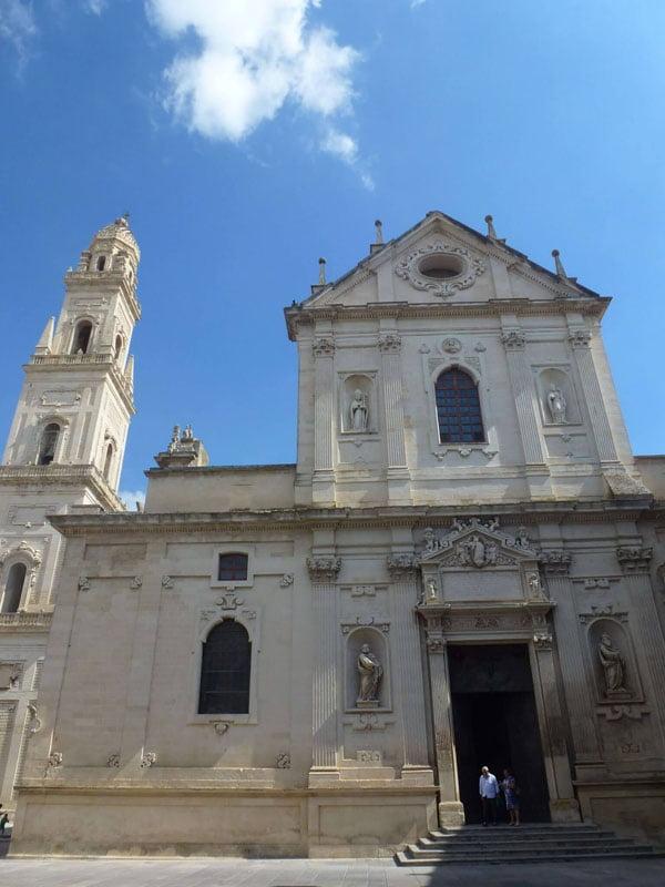 catedral-fachada-sobria