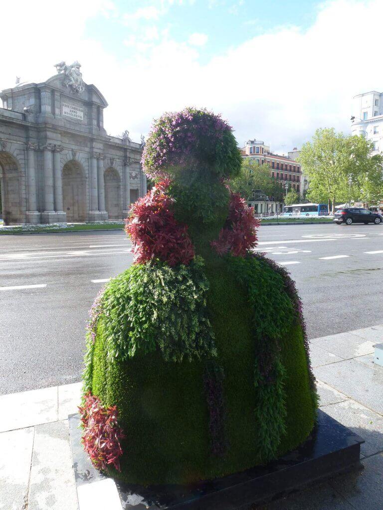 menina-verde