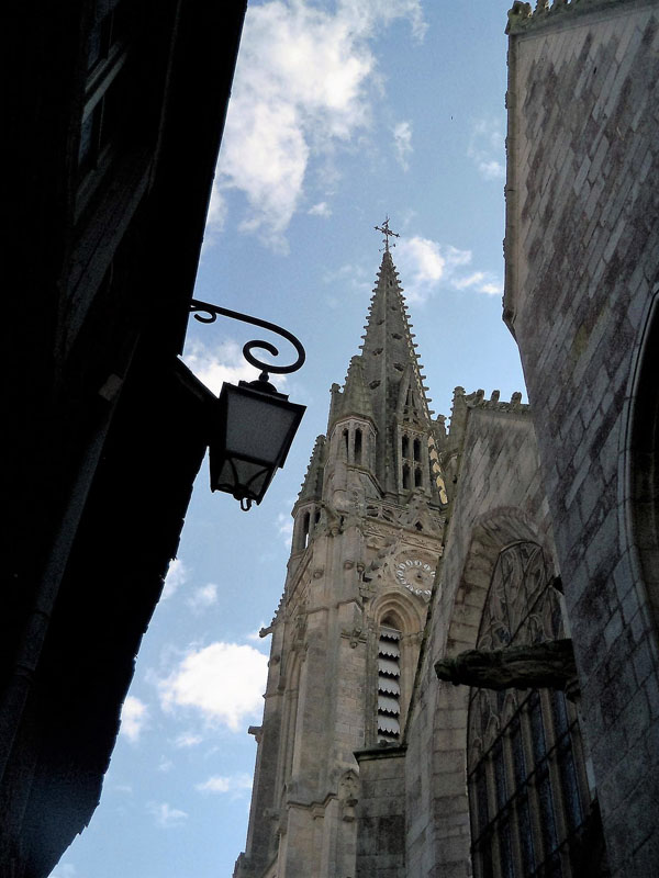 Torre_catedral