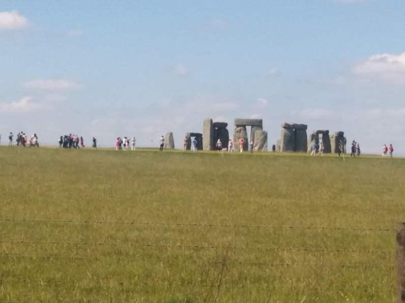 Camino_de_Cornwell_Stonehenge