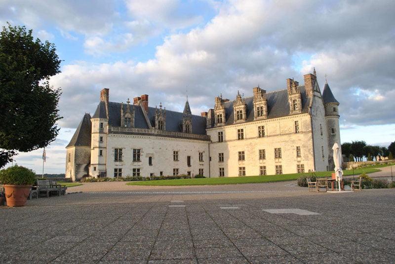 Castillo_Amboise