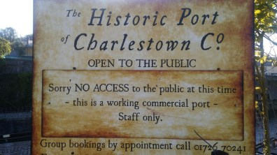 Charlestown_2