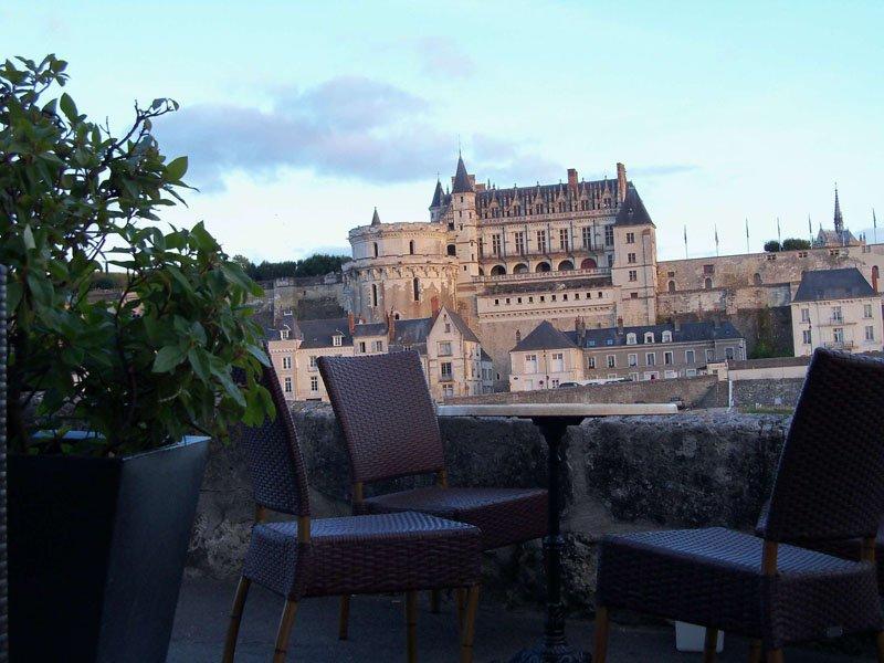 Vista_desde_terraza
