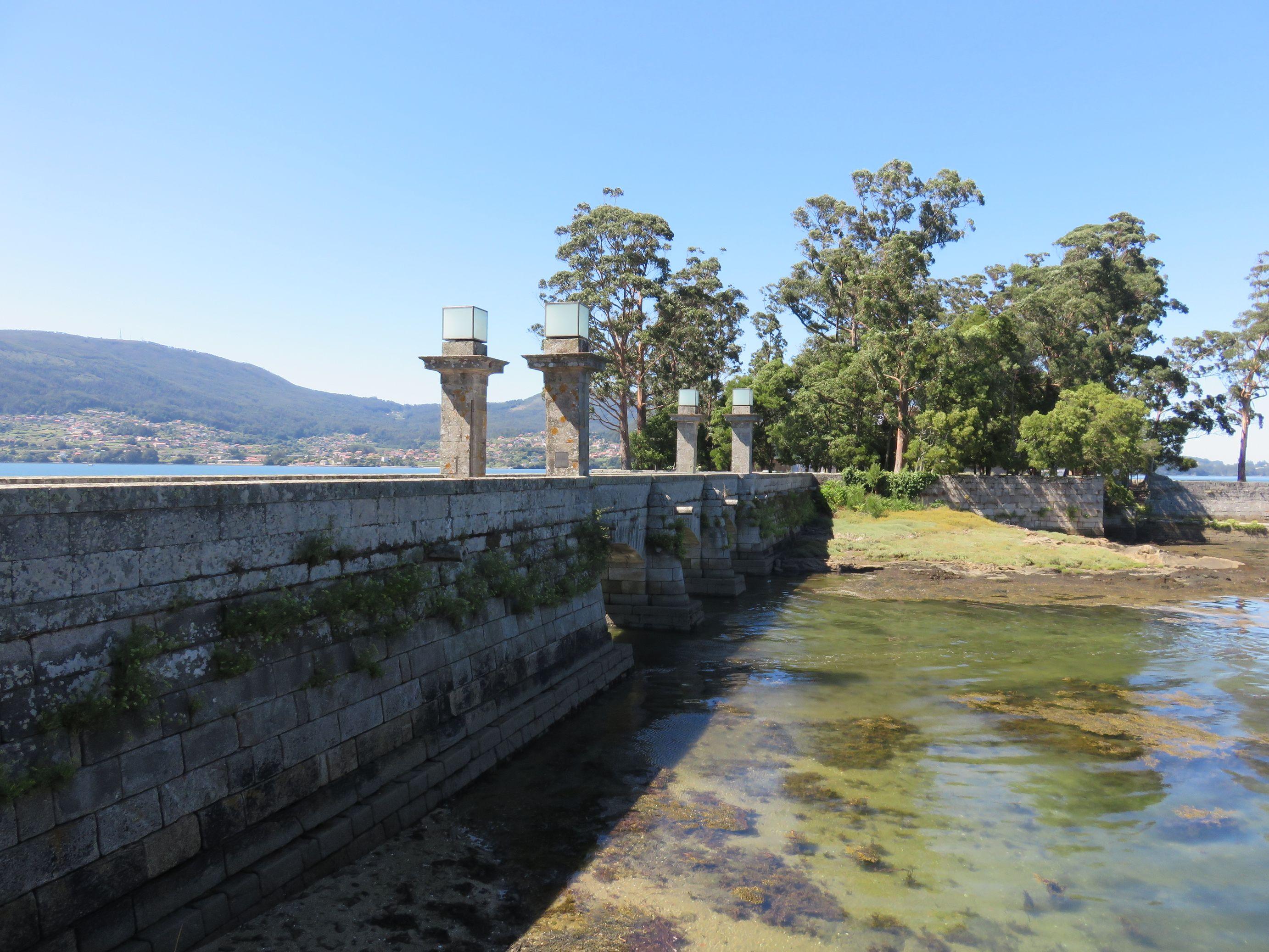 puente entre las dos islas opt