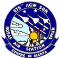 120px-875th_Aircraft_Control_and_Warning_Squadron_-_Emblem