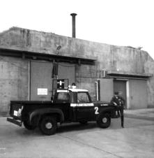 469x480-storage-a1c-Jones-n-truck-EDIT