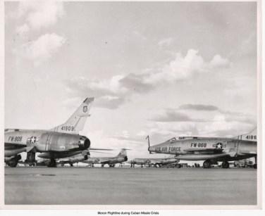 F-100-104-Moron