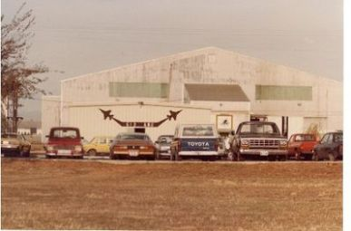 normal_613th_AMU_Building_1986