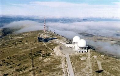radar_eva 5