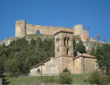 ermita-santa-cecilia-y-castillo-1024x800