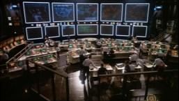 norad-control-center-2