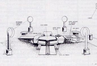 silo-graphic2