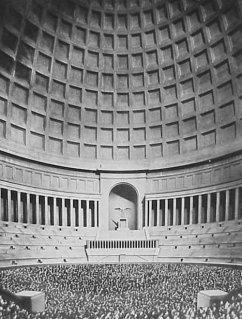 albert_speer_dome_domed_hall_hitler_architect2