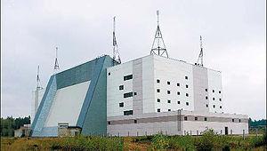 300px-hantsavichy_radar