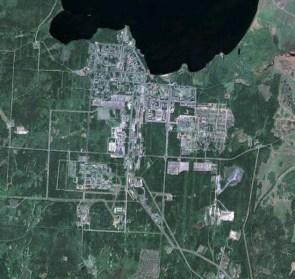 chelyabinsk-70