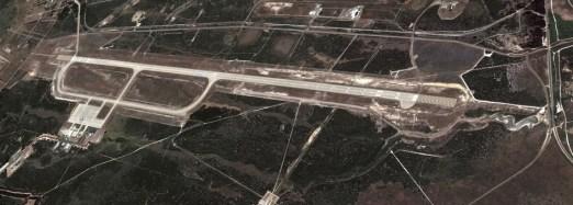 vandenberg-air-force-base-04-aerial-terrain