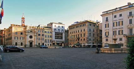 1200px-Piazza_Farnese_Rome