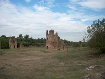 Circus-of-Maxentius(1)