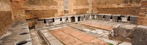 Pompei-latrine-960x300_c
