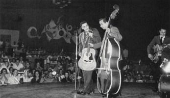 1956-04-05-LasVegas__2j
