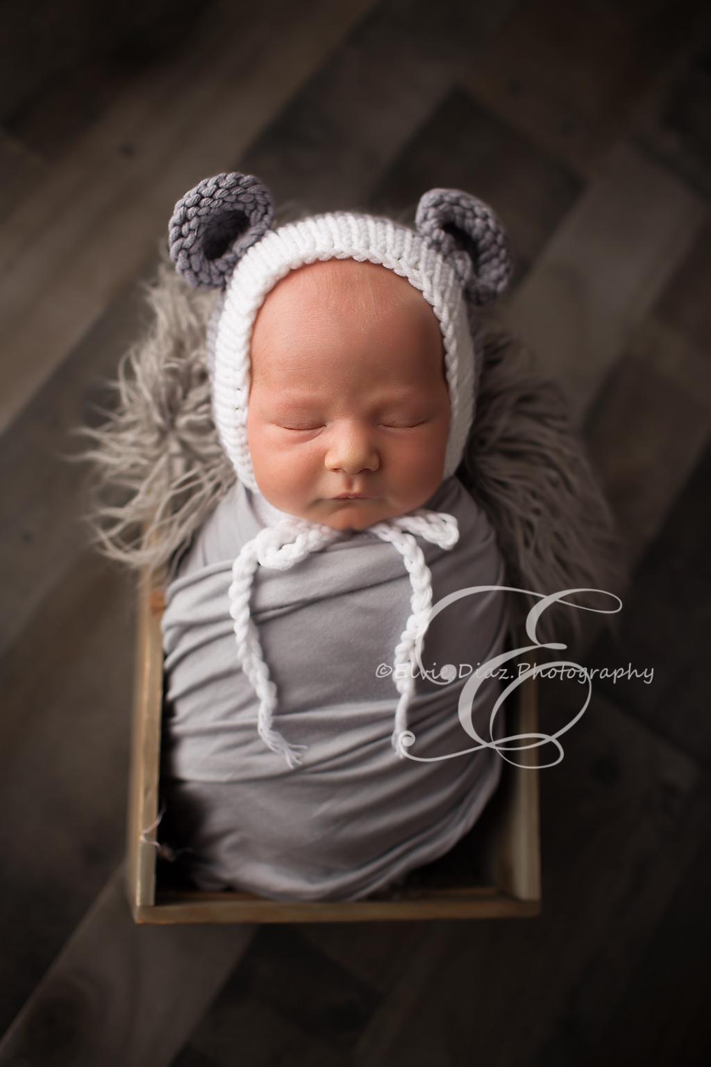 cute newborns chicago