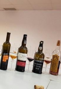 alfonso-cata-vinos-dulces-225x300 Vinos Dulces, grandes desconocidos!