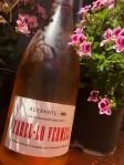 arco-parabólico-257x300 ADERNATS ! Historia hecha vino !