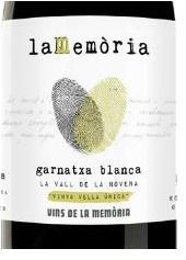 xavi-nolla-225x300 El vins de la memòria