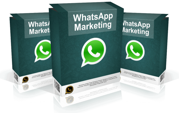 Ebook com 10 dicas de como vender no WhatsApp