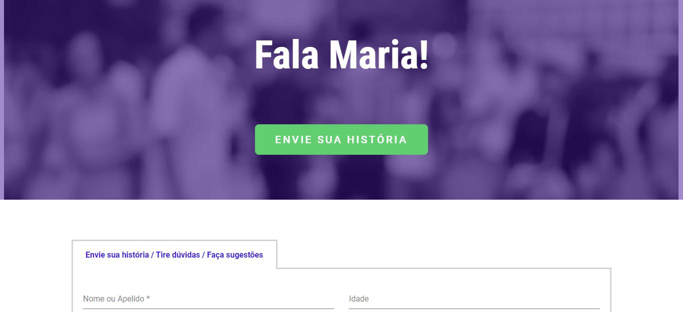 https://falamaria.com/