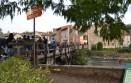 Borghetto sul Mincio 062
