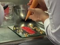 Concurso Cocina Creativa con Granada Mollar de Elche ©elviraalmodovar_1418
