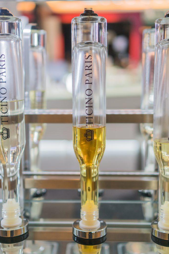 fragrance bar perfume bar kit