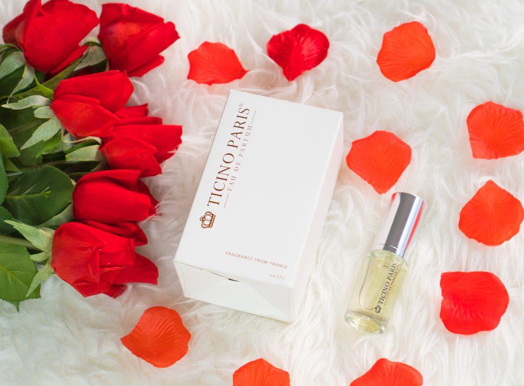 woody scents top mens cologne best woody fragrances best mens perfume