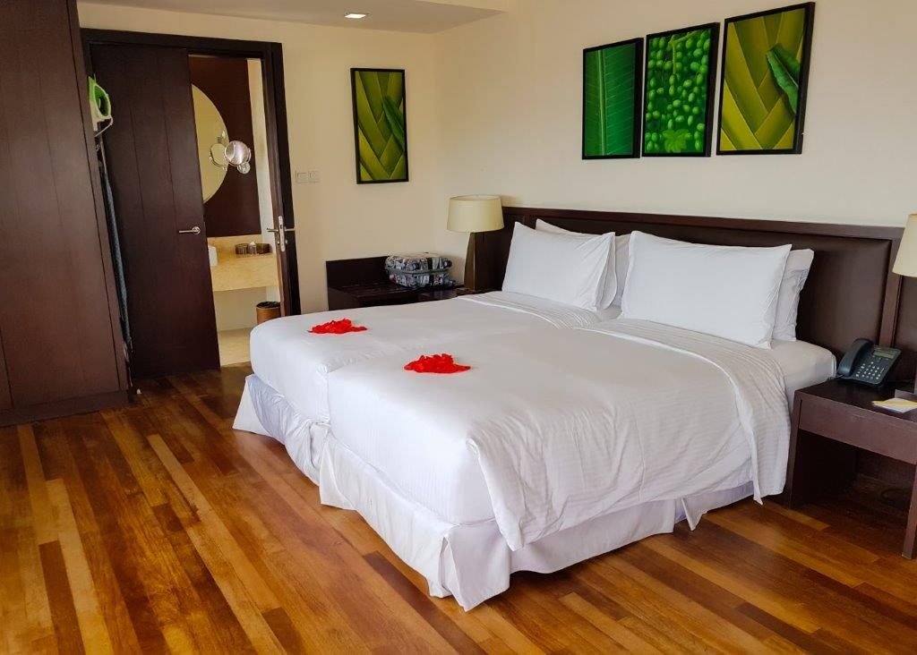 avani gold coast sepang review sepang gold coast hotel sepang resort