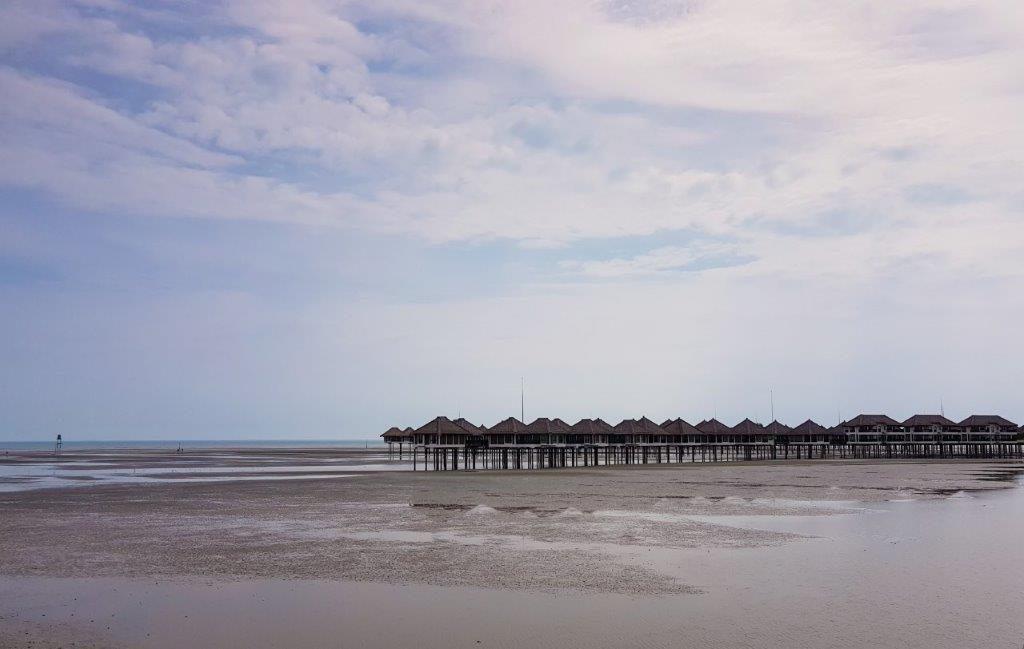 sepang gold coast malaysia avani gold coast sepang blog