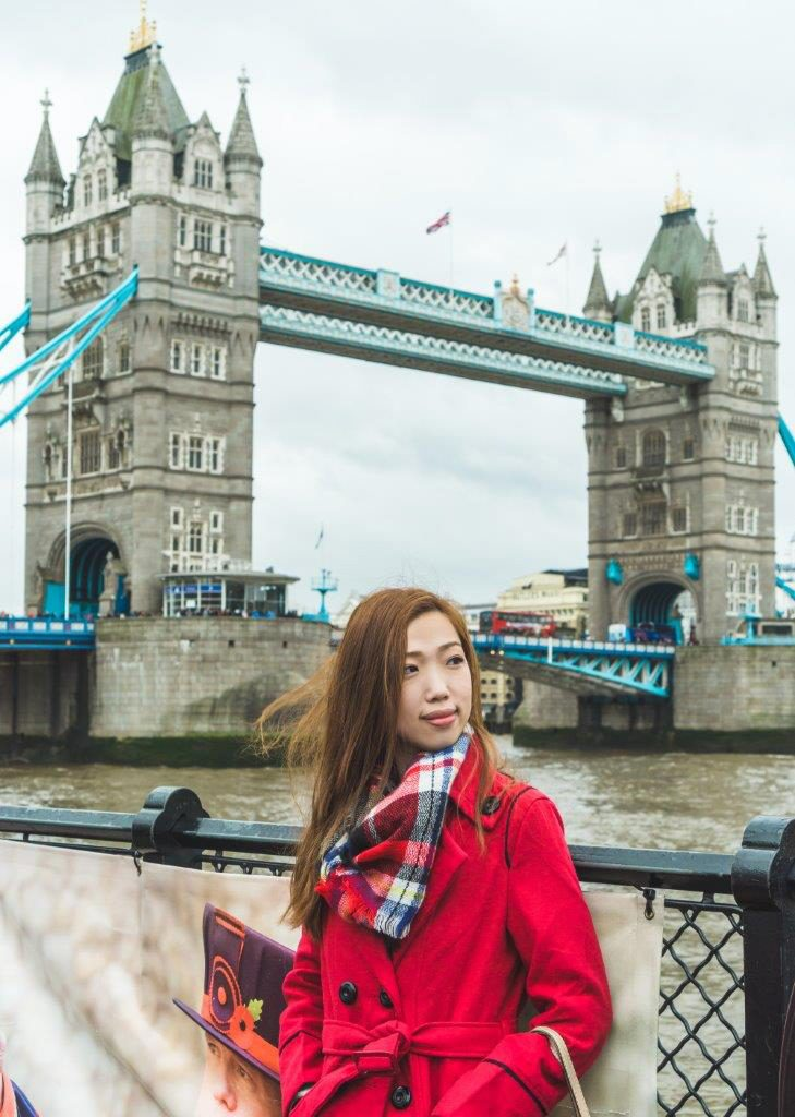 uk visa supporting documents documents required for uk visitor visa uk visa application requirements how to get uk visa