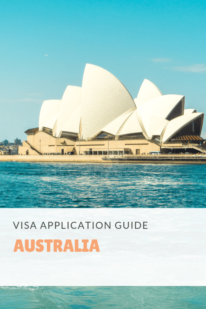 how to get australian visa australian visitor visa requirements do i need a visa for australia australian visitor visa requirements