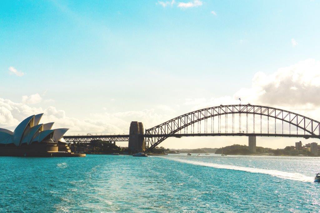 australian visa types immigration australia tourist visa australia eta australia