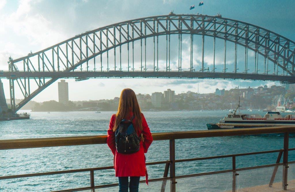 how to apply for australian visa australian visa application online australia visa fees apply for tourist visa australia