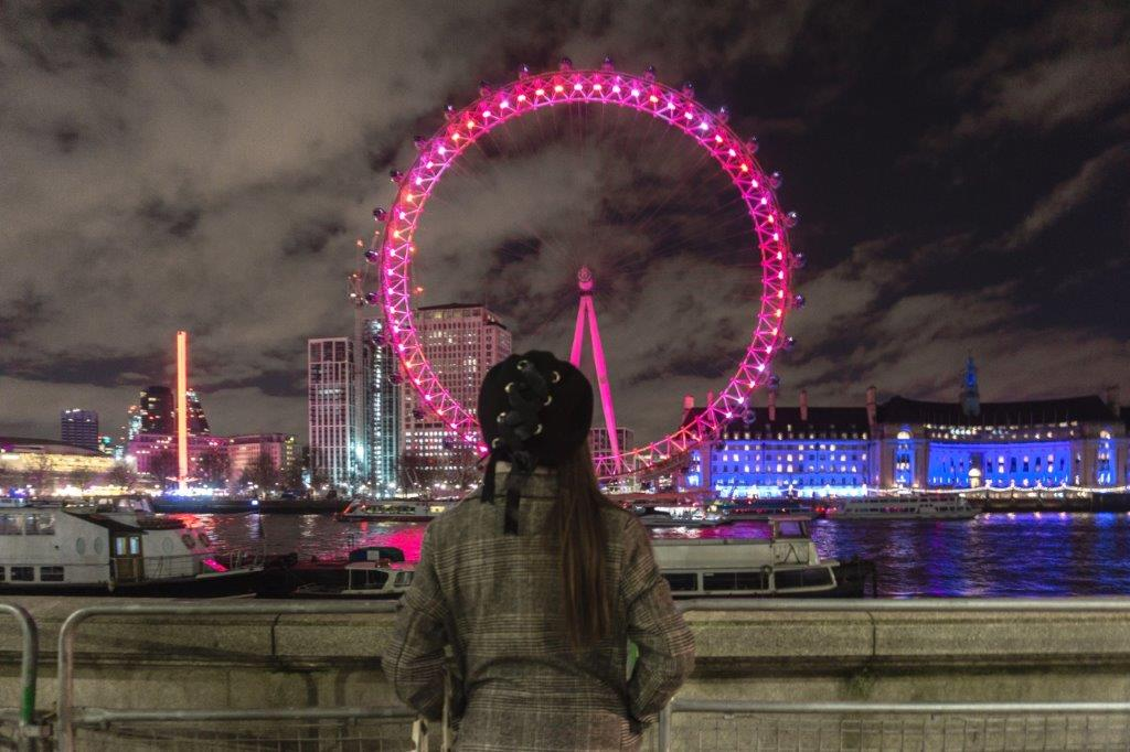 cool things to do in london london attractions list