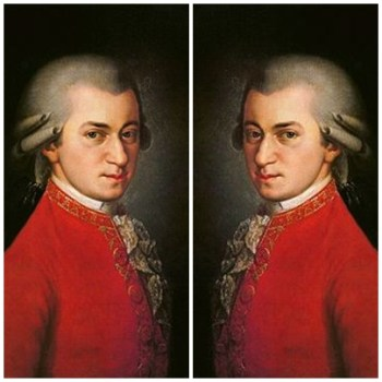 Mozart Duo