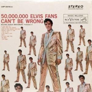 ElvisGold2_LP_62_C