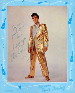 ElvisGold2b_1957_photo_blue