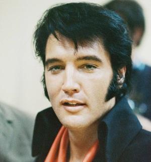 Elvis_1969_meme_header
